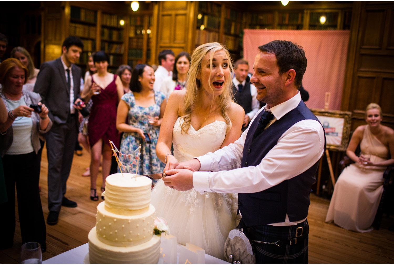 Julia and Brodie's wedding-67.jpg