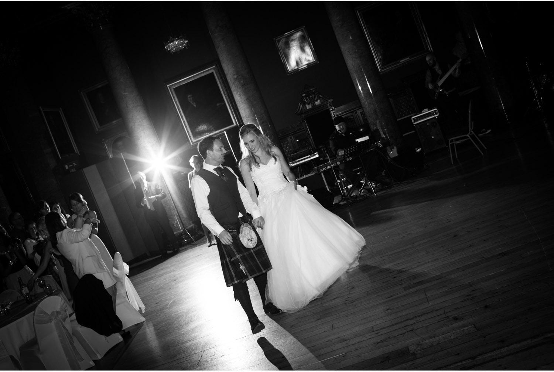 Julia and Brodie's wedding-69.jpg