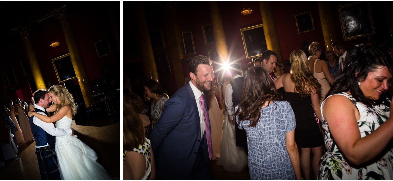Julia and Brodie's wedding-70.jpg