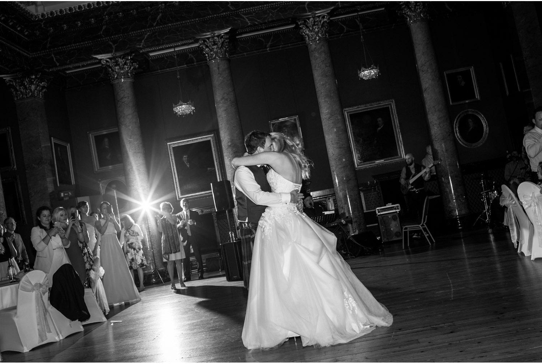 Julia and Brodie's wedding-71.jpg