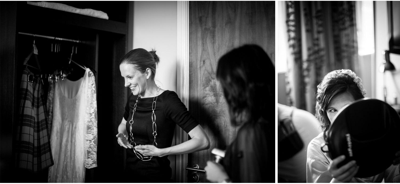 Sabine and Darius's wedding-4.jpg