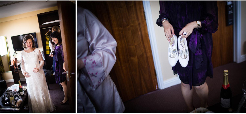 Sabine and Darius's wedding-5.jpg