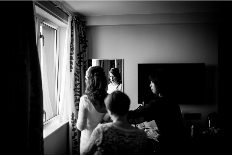 Sabine and Darius's wedding-6.jpg