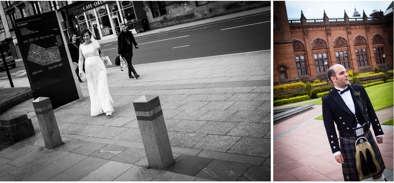 Sabine and Darius's wedding-9.jpg
