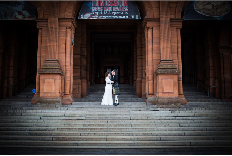Sabine and Darius's wedding-10.jpg