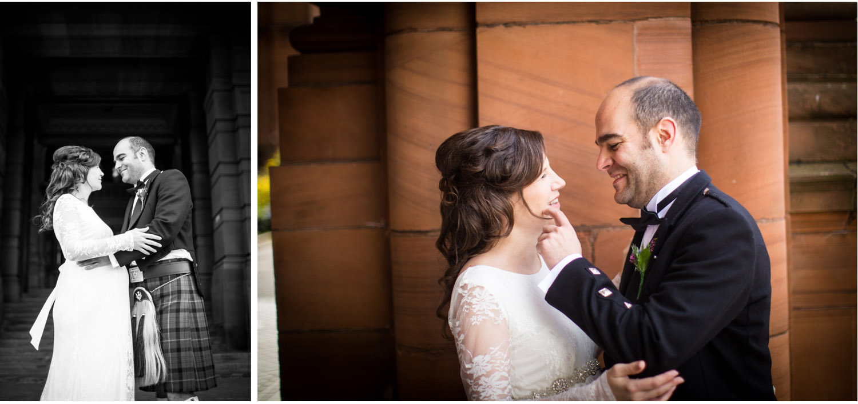 Sabine and Darius's wedding-11.jpg