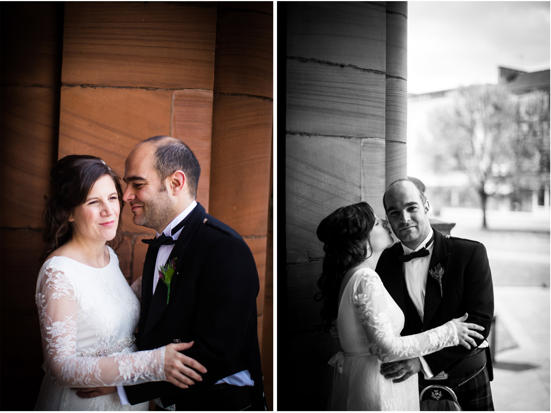 Sabine and Darius's wedding-12.jpg