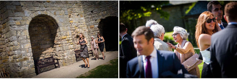 Sabine and Darius's wedding-26.jpg