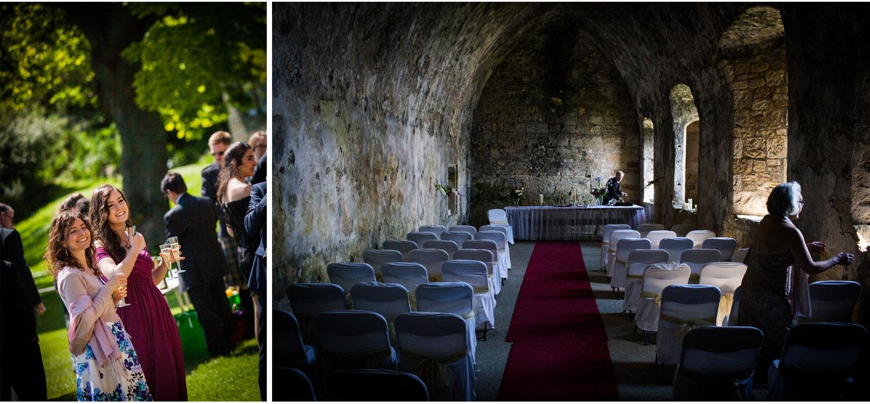 Sabine and Darius's wedding-27.jpg