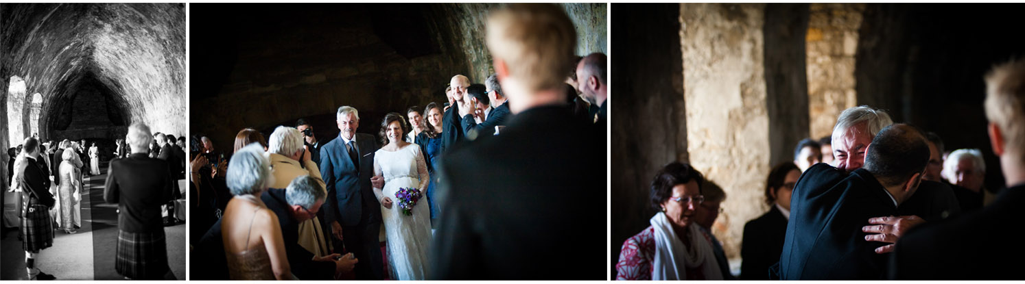 Sabine and Darius's wedding-29.jpg