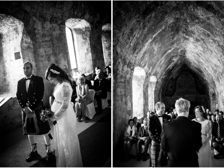 Sabine and Darius's wedding-30.jpg