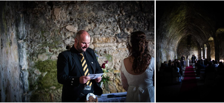 Sabine and Darius's wedding-31.jpg