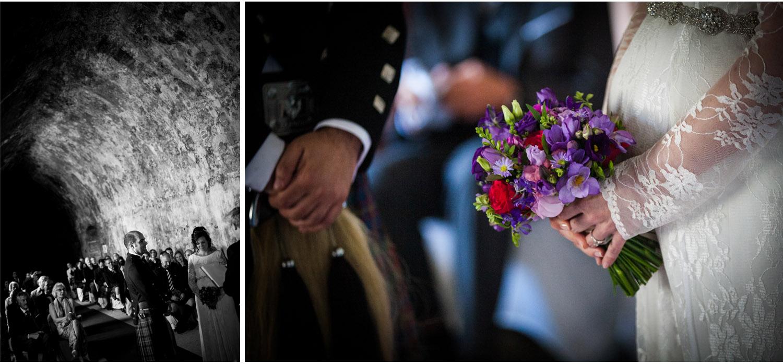 Sabine and Darius's wedding-32.jpg