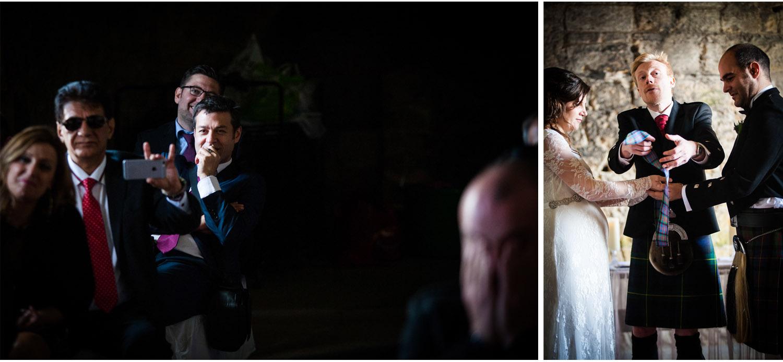 Sabine and Darius's wedding-33.jpg