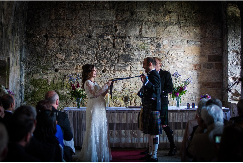 Sabine and Darius's wedding-34.jpg