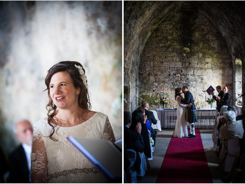 Sabine and Darius's wedding-35.jpg