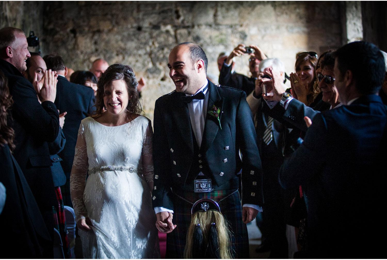 Sabine and Darius's wedding-37.jpg