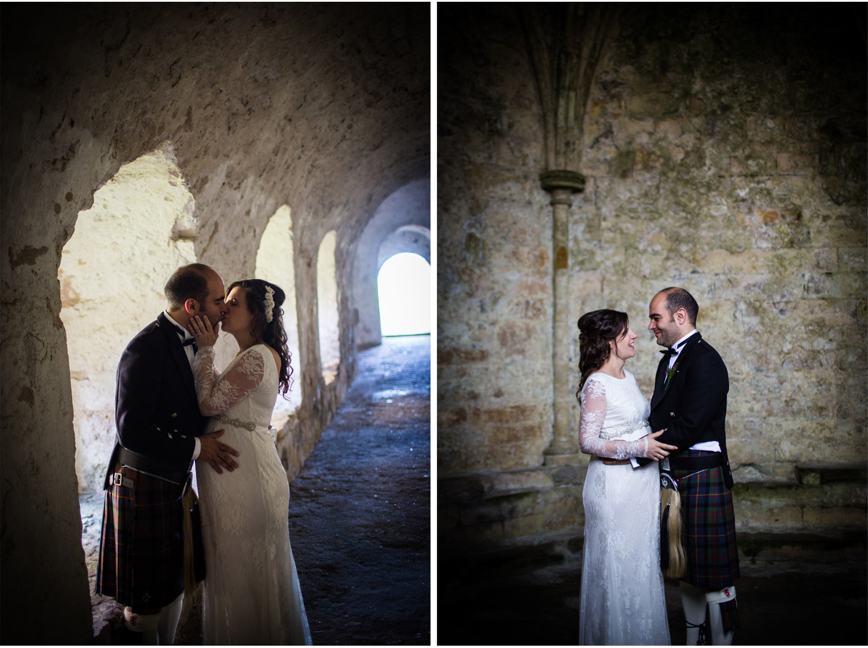 Sabine and Darius's wedding-39.jpg