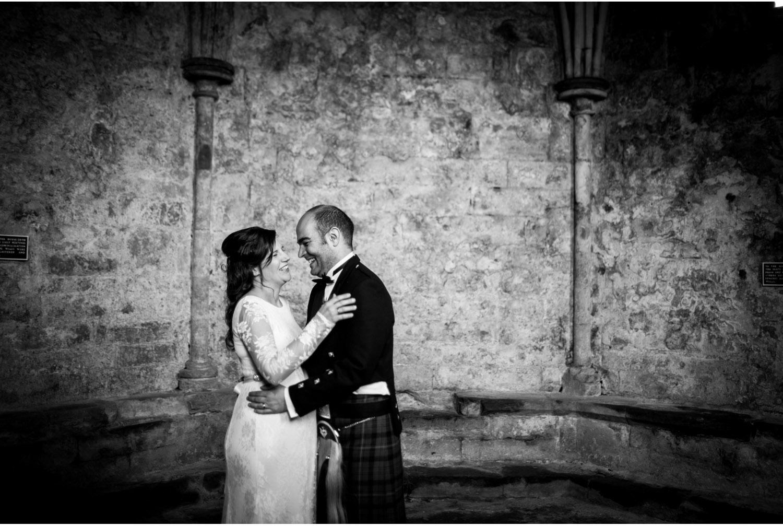 Sabine and Darius's wedding-40.jpg