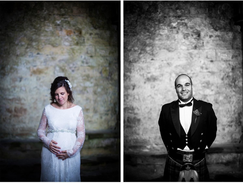Sabine and Darius's wedding-41.jpg