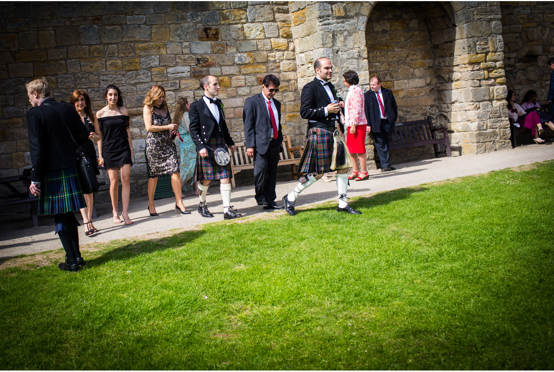 Sabine and Darius's wedding-48.jpg