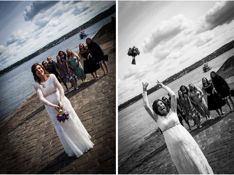 Sabine and Darius's wedding-52.jpg