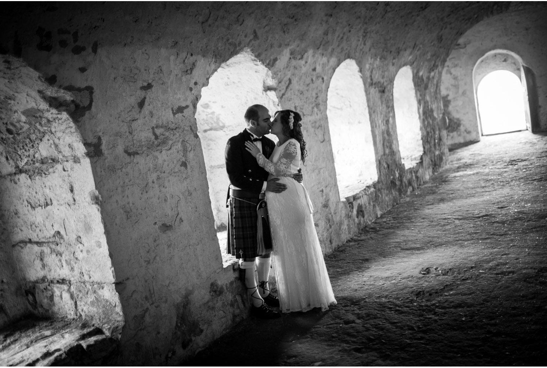 Sabine and Darius's wedding-1.jpg