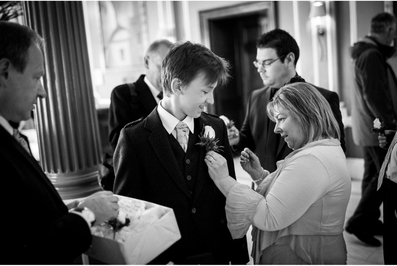 Gena and Campbell's wedding-2.jpg