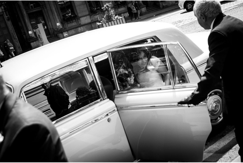 Gena and Campbell's wedding-6.jpg