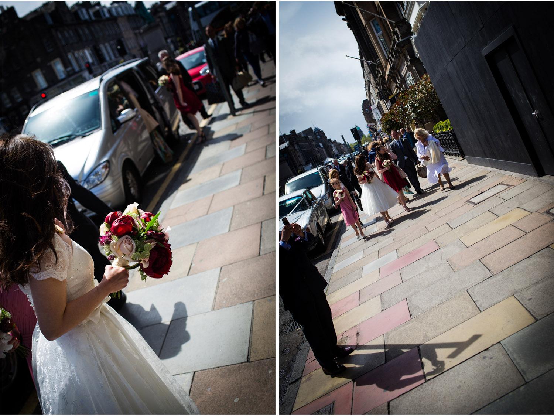 Gena and Campbell's wedding-7.jpg