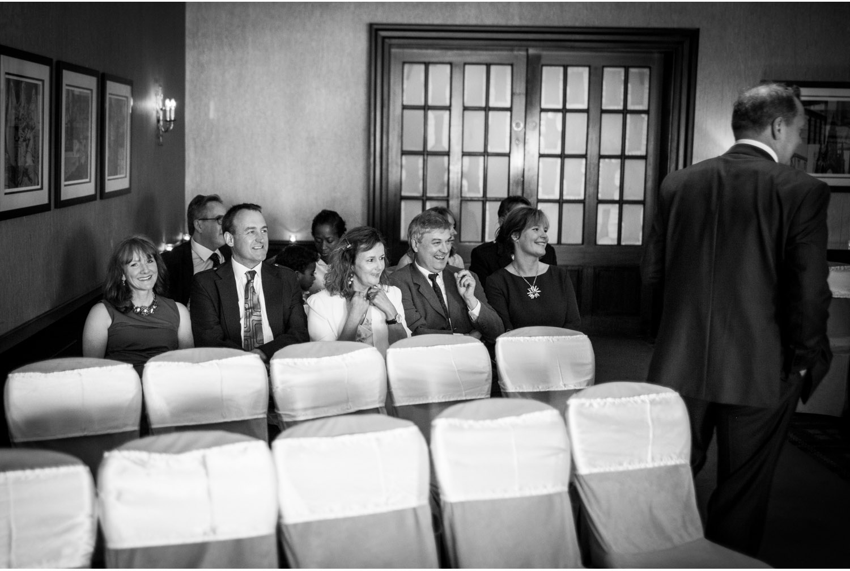Gena and Campbell's wedding-9.jpg