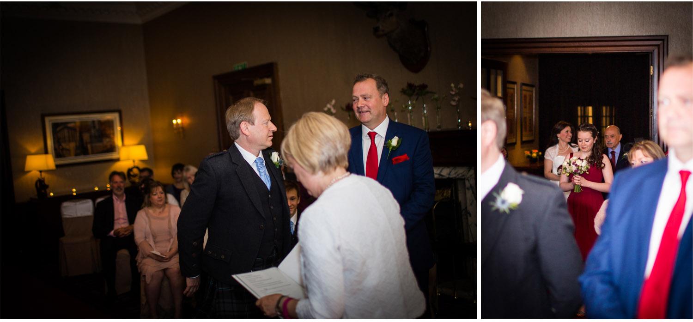 Gena and Campbell's wedding-10.jpg