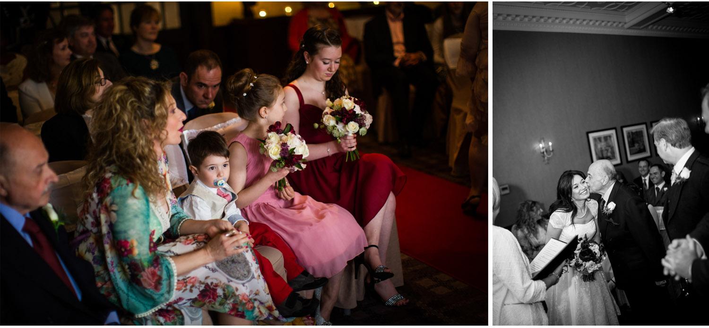 Gena and Campbell's wedding-12.jpg
