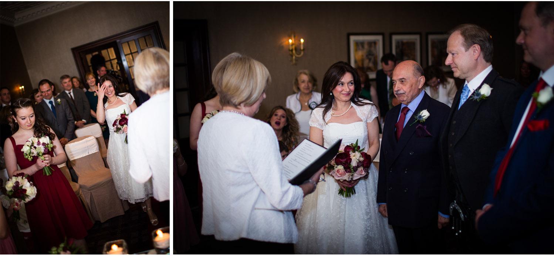 Gena and Campbell's wedding-11.jpg
