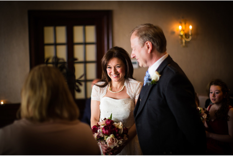 Gena and Campbell's wedding-13.jpg