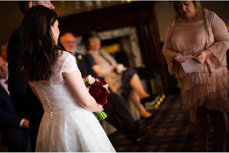 Gena and Campbell's wedding-14.jpg
