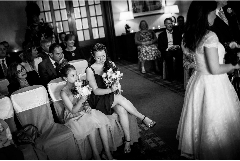 Gena and Campbell's wedding-16.jpg