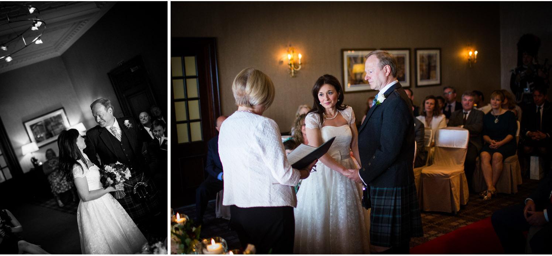 Gena and Campbell's wedding-17.jpg