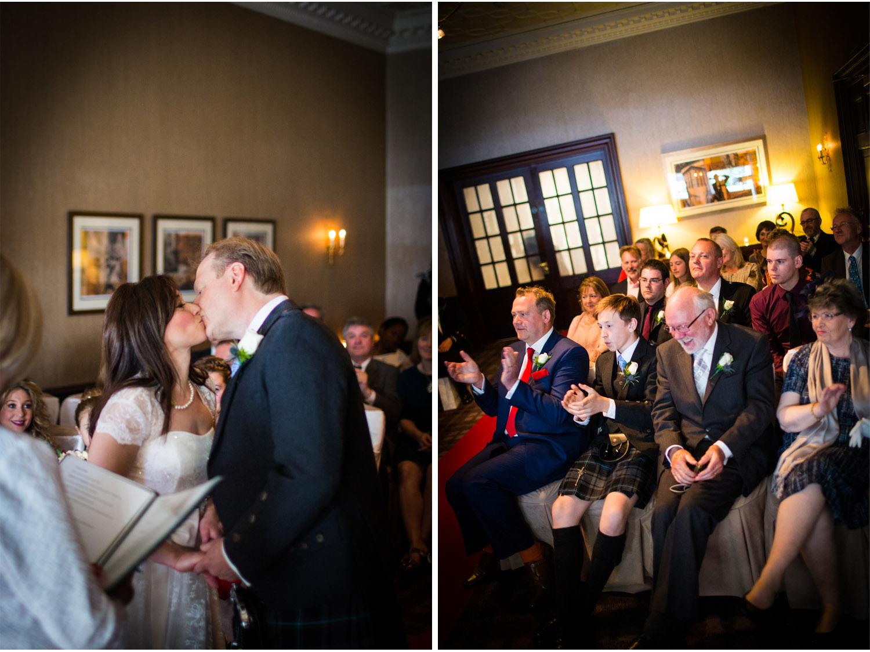 Gena and Campbell's wedding-18.jpg