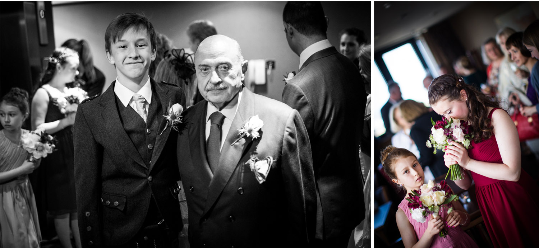 Gena and Campbell's wedding-20.jpg