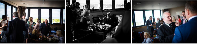 Gena and Campbell's wedding-22.jpg
