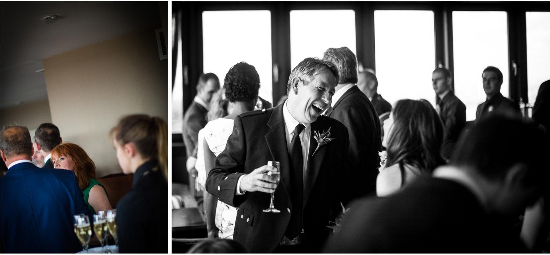 Gena and Campbell's wedding-21.jpg