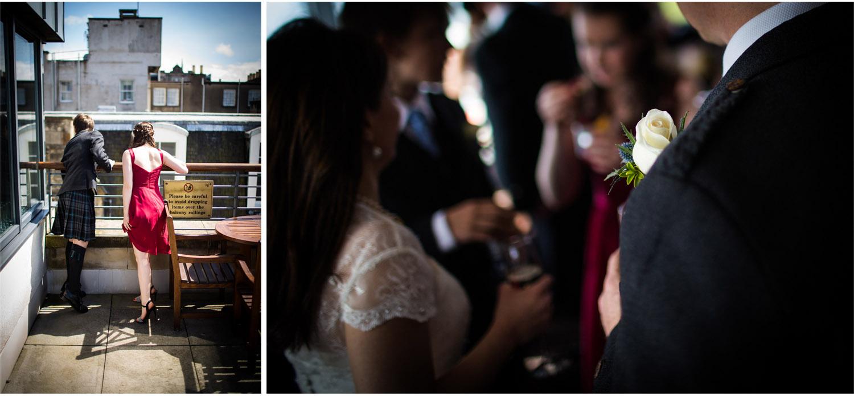 Gena and Campbell's wedding-23.jpg