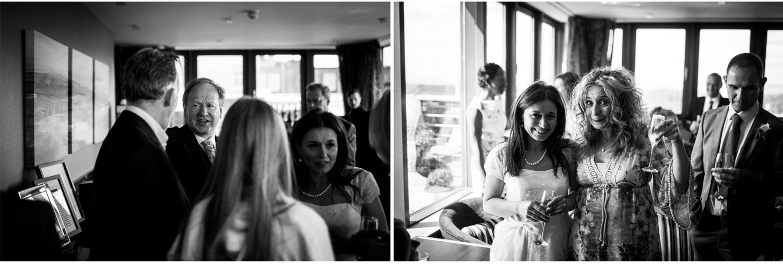Gena and Campbell's wedding-26.jpg