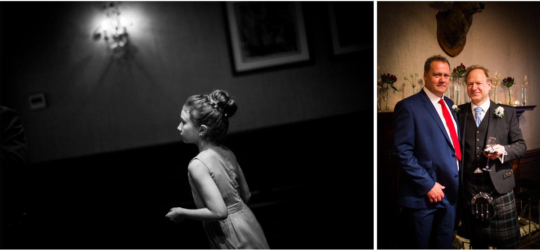 Gena and Campbell's wedding-32.jpg