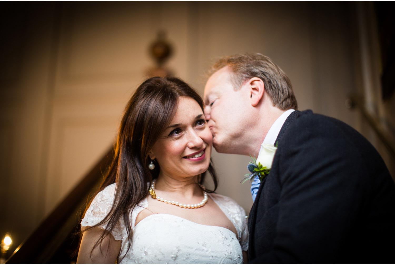 Gena and Campbell's wedding-33.jpg