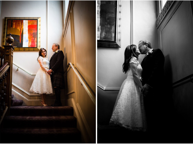 Gena and Campbell's wedding-34.jpg