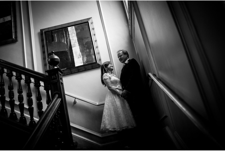 Gena and Campbell's wedding-35.jpg