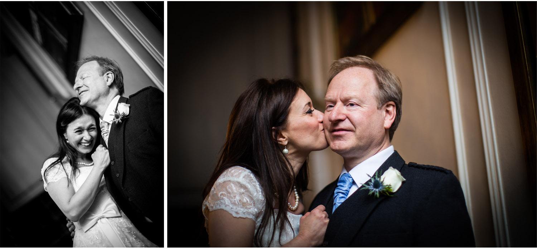 Gena and Campbell's wedding-37.jpg