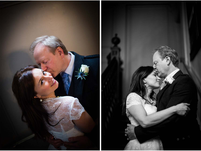 Gena and Campbell's wedding-36.jpg